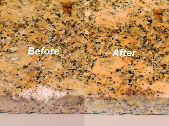 Granite-Restoration-1.png