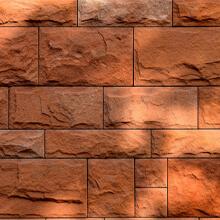 Limestone Wall tiles